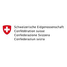 Confédération Suisse Office vétérinaire fédéral (OSAV)