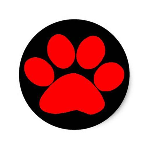 Education Canine Vaud (ECV) Formations théoriques et pratiques d'éducation canine École des chiots - Cours pratiques - Stages de socialisation active (R+)