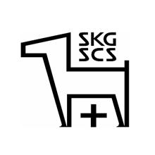 Société cynologique suisse (CSC) La SCS défend les intérêts cynologiques en Suisse