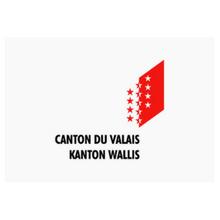 Canton du Valais Service des affaires vétérinaires (SCAV)