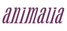 ANIMALIA Assurance pour chiens et chats