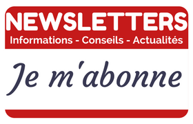 Newsletter Education Canine Vaud Lausanne Morges