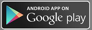 Tique pour chien - Application pour Androïde Compatibilité : Android-Version 4.0 ou une version ultérieure.