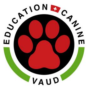 Education Canine Vaud - Cours chiots - Programme des cours pour chiots d'éducation canine région Nyon / Morges / Lausanne / Montreux