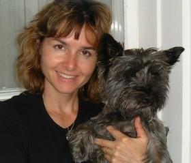 Education canine Françoise SCHICK Rte du Village 34 1112 Echichens / Morges Tél: 076 325 52 26