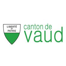 Canton de Vaud Service des affaires vétérinaires (SCAV)