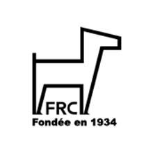 Fédération Romande de Cynologie (FRC) La FRC défend les intérêts cynologiques en Suisse Romande