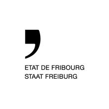 Canton de Fribourg Service des affaires vétérinaires (SAAV)