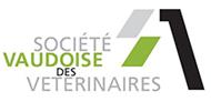 Société Vaudoise des Vétérinaires (SVV) La Société Vaudoise des Vétérinaires regroupe les vétérinaires du canton de Vaud toutes activités confondues.