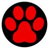 Cours Chiots - Cours Chiens - Education Canine Vaud - Cours obligatoires pour chiots et chiens - Morges / Lausanne / Montreux / Nyon