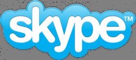 Formation on-line Skype - Cours éducation canine pour chiot et jeune chien Ecole des chiots On-line - classe chiot en ligne - éducation chiot