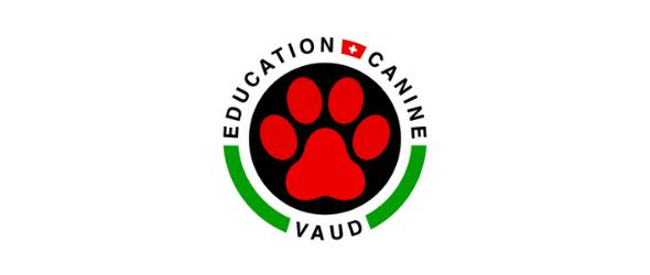 Education Canine Vaud - Cours chiots - Programme on-line 2021 des cours d'éducation canine région Lausanne / Morges / Montreux / Nyon